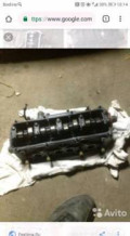 Гбц transporter t3, вилка сцепление ваз 2107 цена, Калининград