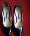 Женская обувь, зимняя обувь jordan, Оренбург