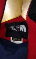 Продам новую мужскую зимнюю куртку North Face, спортивные костюмы боско женские из хлопка, Никель