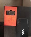 Sony Ericsson w850, Челябинск