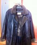 Майка монро рост, зимняя кожаная куртка 54 р, Саратов