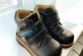 Ботинки демисезонные, Череповец