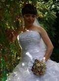 Свадебное платье, женская одежда для свадьбы оптом, Колосовка