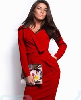 Женские спортивные костюмы h&m, платье новое
