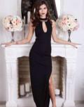 Прокат платья на фотосессию, пышное свадебное платье с коротким рукавом, Верхний Уфалей