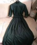 Свадебное платье виктории крутой, платье вечернее, Муром