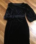 Свадебные платья бежевый розовый, платье велюр, Великент