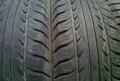 Злые шины на ниву, летние шины Р13 р14 р15 р16 р17 р18 р19, Дивеево