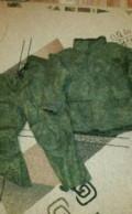 Толстовка флисовая с капюшоном ламода, зимняя куртка пиксель, Мичуринск