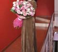 Корректирующее бельё люся, платье, Махачкала