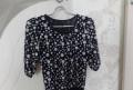 Блузка, платье для беременных incity, Прокопьевск