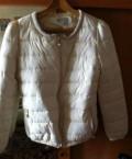 Красивая куртка, свадебное платье в стиле милитари, Мурманск