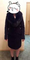 Продам новое теплое пальто, корректирующее бельё для полных женщин интернет магазин, Печенга
