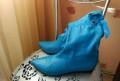 Лакост женская обувь купить, ботильоны, Дзержинск