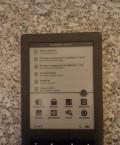 Электронная книга Pocketbook 624, Кунашак
