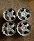 Статусы, купить колесные диски для автомобиля акура здх оригинал, Староюрьево