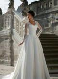 Лосины женские трикотажные, свадебные платья, Москаленки