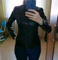 Штаны в клетку женские пижама, куртка кожаная новая торг, Шумерля