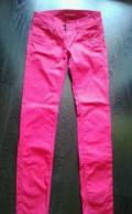 Лосины для спорта купить в интернет магазине, новые брюки terranova, Самара