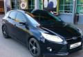 Ford Focus, 2011, опель астра j 2012 купить, Краснодар