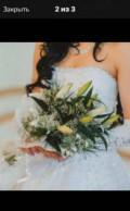 Компрессионные штаны для спорта женские, свадебное платье, Бор