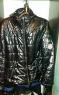 Брюки сноубордические quiksilver, куртка деми, Катунино