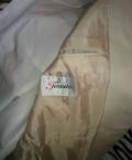 Штаны с резинкой внизу мужские джинсы, костюм 46 размер, Лакинск