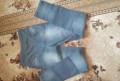 Платье шифон с пайетками, джинсы для беременных 27р, Владимир