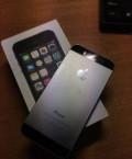 IPhone 5s, Новочеркасск