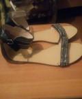 Женская обувь 42 размера, сандали, Спасск-Дальний