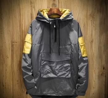 Купить спортивный костюм мужской в интернет магазине недорого размер, куртка анорак