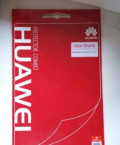 Защитная плёнка на планшет Huawei, Борское