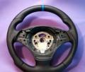 Купить акпп на хендай соната нф 2008, руль бмв Е90 Хаманн с курсовой меткой, Лобня