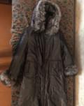 Пальто, модные платья из фатина, Конево