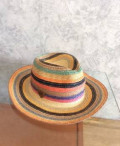 Шляпа moschino, Троицк