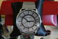 Часы Ted Lapidus Франция original, Тевриз