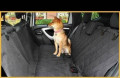 Автогамак для перевозки собак, Тамбов