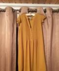 Праздничные платья для женщин 50 лет, платье, Маджалис