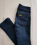 Красивые фасоны платьев на выпускной, джинсы для беременных pietro brunelli, Пенза