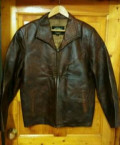 Костюм керри зима цена, кожаная мужская куртка, Колодезный