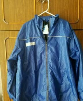 Спортивные костюмы оптом недорого без рядов, новая Куртка спецовка спецодежда разм. 56-58