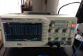 Цифровой осциллограф siglent SDS1102CNL, Городец