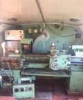 Продам токарный станок ит-1М в кунге парм, Котлас
