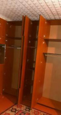 Шкаф, Суземка