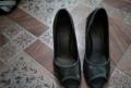 Резиновые сапоги женские купить интернет магазин, туфли, Нижний Новгород