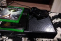 Xbox one, Электросталь
