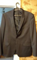 Пиджак kiabi, футболка лаваш мужская, Самара