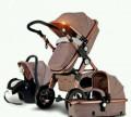 Детская коляска 3 в 1 Golden Baby, Казань