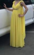 Продам платье на выпускной, платье шифоновые маки 29526-497k, Омск