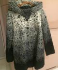 Пальто для беременных sweetmama, купить вечернее платье больших размеров для полных женщин турция, Марьяновка
